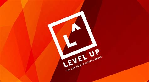 Level Up - MGM Grand Las Vegas