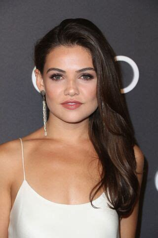 Image - Danielle Campbell 14