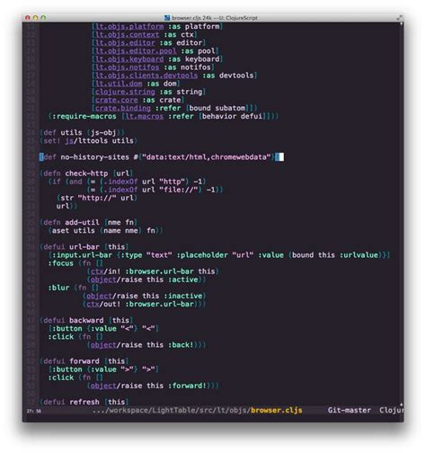 103 best Themes for code and terminal images on Pinterest