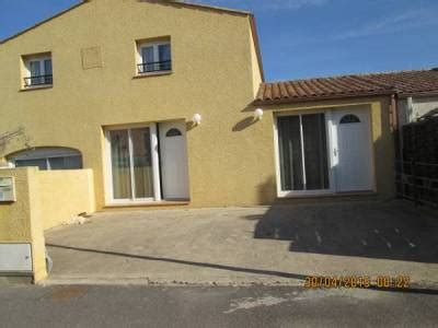 Villa, appart tt confort,5 mn Mer,50m²,6pers - annonce