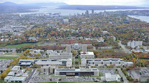 Ottawa, Quebec announce $53-million for construction at
