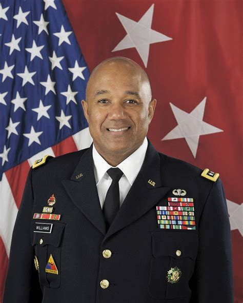 West Point gets first black superintendent in school's 216